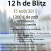 12H Blitz