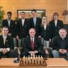 Chess Team 2014 2