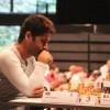 Bajarani en Colijn pakken Brasschaat na dolle slotfase