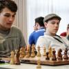 De Vleeschauwer bekroont toernooi, Sterck pakt de -18…