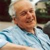 Maurice Engelbosch 95083736 01 1