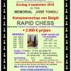 Memorial Affiche 5 2016 NL A3 V2