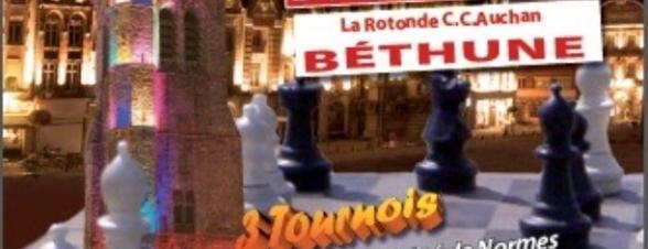 Bethune2
