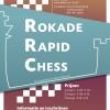 RokadeRapidChess 2015
