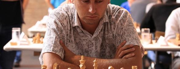 Zubarev